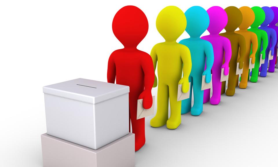 Elecciones extraordinarias al Consejo Escolar